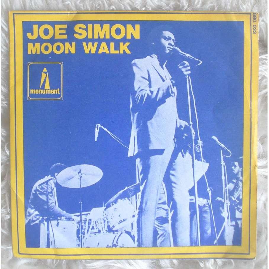 1969 moon walk - 909×909