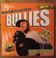 DJ CRAZE - bully breaks - 33T
