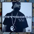CAPPADONNA - THE YIN AND THE YANG - 33T x 2