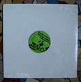 JAY Z HARD KNOCKS - Hard Knocks Breaks, Beats and Samples - 33T