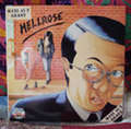 MELLROSE - i don't want start again / one day each day - Maxi 45T