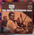 GETZ AND THE OSCAR PETERSON TRIO - Stan Getz and The Oscar Peterson Trio - 33T