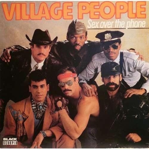 Mantua Village Police Department  Village of Mantua Ohio