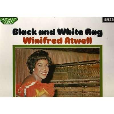 flirtation waltz winifred atwell Listen to queen of honky tonkby winifred atwell on slacker radio winifred atwell / album queen of honky tonk advertisement 2 flirtation waltz winifred.