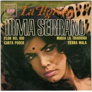 hispanic singles in irma Hurricane irma causes 1 death in puerto rico :: alianza news :: hispanic world, portal de noticias y mucho más.