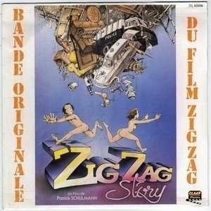 Zig Zag Story affiche