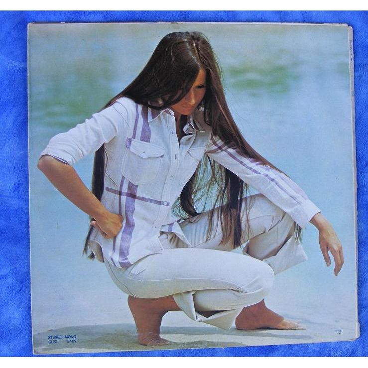 Shocking Blue - CD Single Classic
