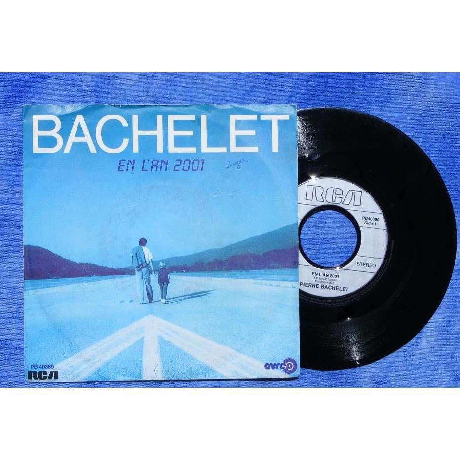 pierre bachelet essaye cd Album essaye pierre bachelet pierre bachelet - wikipedia cette année-là et pour la première fois, bachelet monte sur scène en première partie de l'humoriste.
