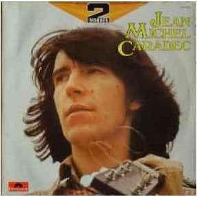 Double Caradec disques de Gatefold 2 Jean grigo 33T chez Michel qHXaIw