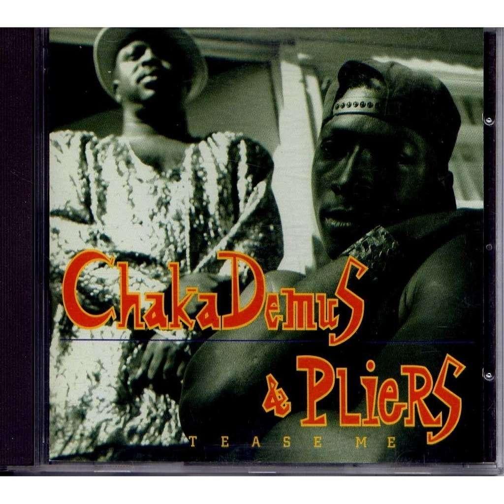 hip hop music sites