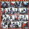 WRIGHT, BERNARD - Funky beat - 12 inch 45 rpm