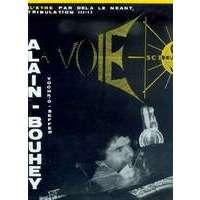 Alain Bouhey La Voie Scriptorale