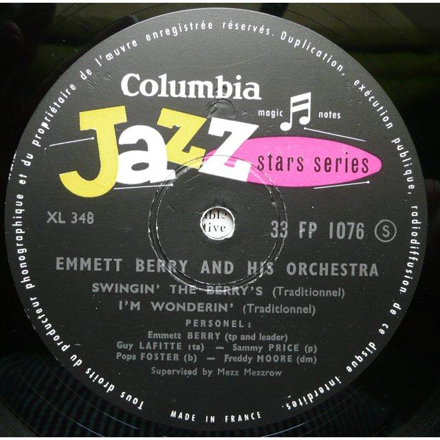 Sammy Price Boogie And Jazz Classics