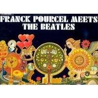 Franck Pourcel Franck Pourcel Meets The Beatles