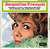 Jacqueline François - Mademoiselle de Paris - 45T EP 4 titres
