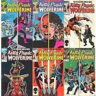 The Wolverine 113305208
