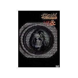 OZZY OSBOURNE LIVE AND LOUD / ZONE.1