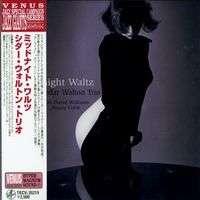 cedar walton Midnight Waltz