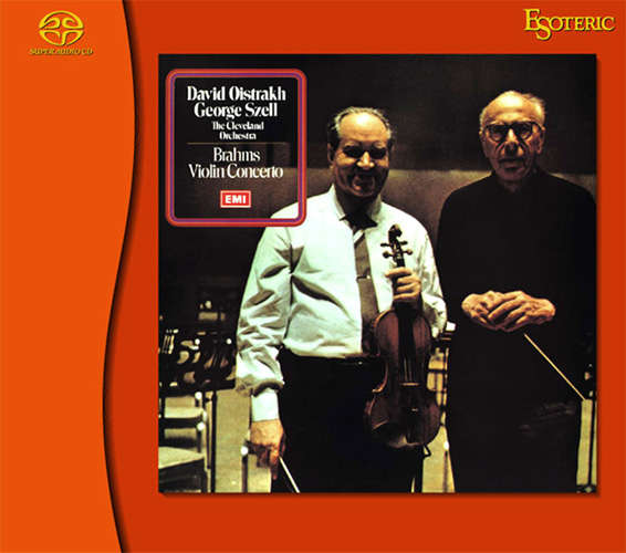 Jean-Pierre Rampal / Claude Bolling - Bolling: Suite For Flute And Jazz Piano