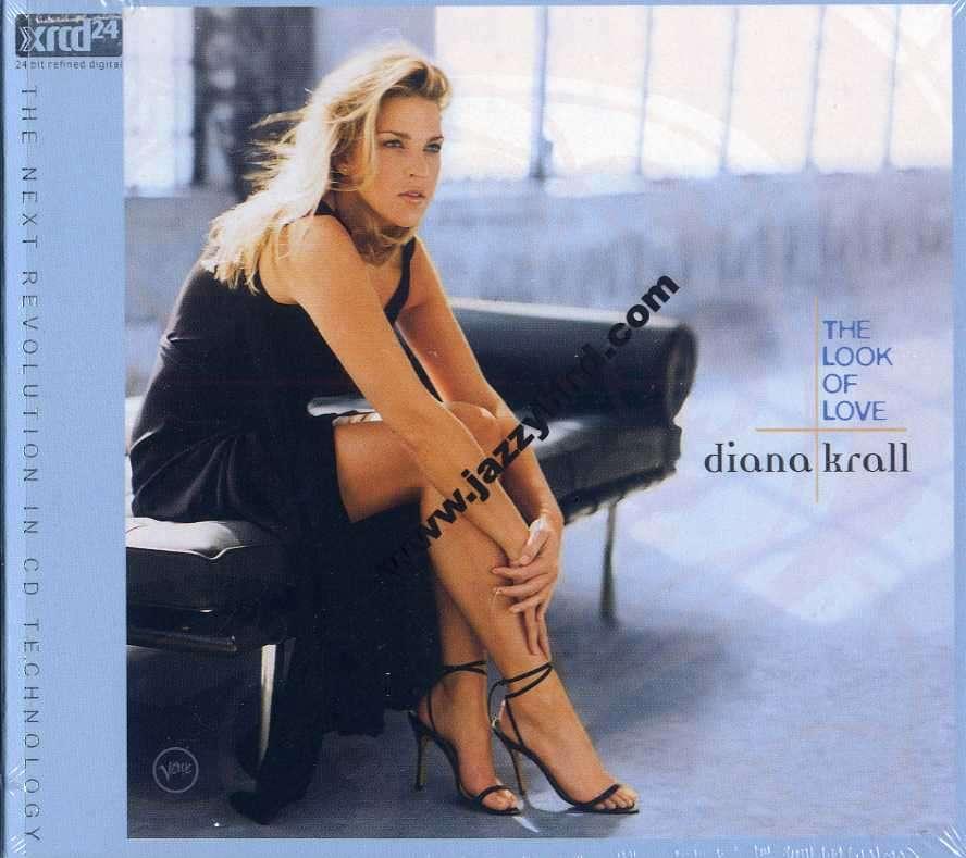 diana krall скачатьdiana krall temptation, diana krall слушать, diana krall скачать, diana krall cry me a river, diana krall california dreamin, diana krall - the look of love, diana krall live in paris, diana krall wallflower, diana krall when i look in your eyes, diana krall fly me to the moon, diana krall temptation lyrics, diana krall - s wonderful, diana krall - glad rag doll, diana krall besame mucho скачать, diana krall cry me a river lyrics, diana krall - temptation перевод, diana krall temptation слушать, diana krall wiki, diana krall - quiet nights, diana krall - besame mucho
