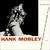 hank mobley - SEXTET (LIMITED EDITION 180g 45RPM 2LP) - 45T x 2 EP
