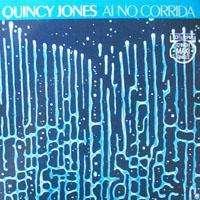 Quincy Jones Ai no corrida