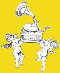 Bannière : JELIC-RECORDS