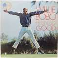 WILLIE BOBO - FEELIN' SO GOOD - 33T
