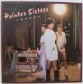 POINTER SISTERS - ENERGY - 33T