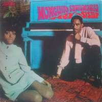 MONGUITO SANTAMARIA - Hey Sister (boogaloo) - 33T