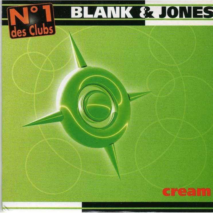 blank and jones cream