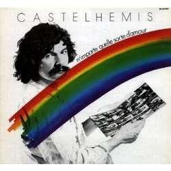 album castelhemis