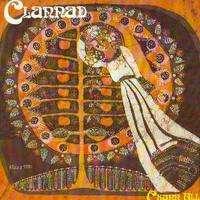 CLANNAD CRANN ULL