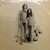 two virgins - JOHN LENNON
