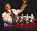 NORTON EXPRESS - En Live (2CD) - CD