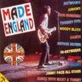 MADE IN ENGLAND VOL.2 - BRITISH BEAT 1964-69 - CD