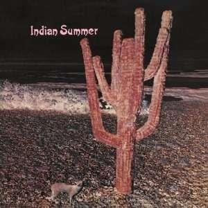 Indian Summer Indian Summer
