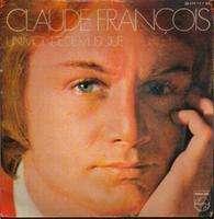 François Claude un monde de musique