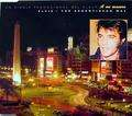elvis presley [argentina promo cd] the argentinean way - very rare 1999 argentina promo single cd