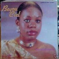 BEYOU CIEL & TABU LEY Ebouroumounkoue