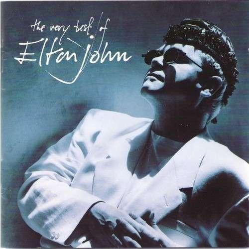 The Very Best Of De Elton John Cd X 2 Chez Kroun2 Ref