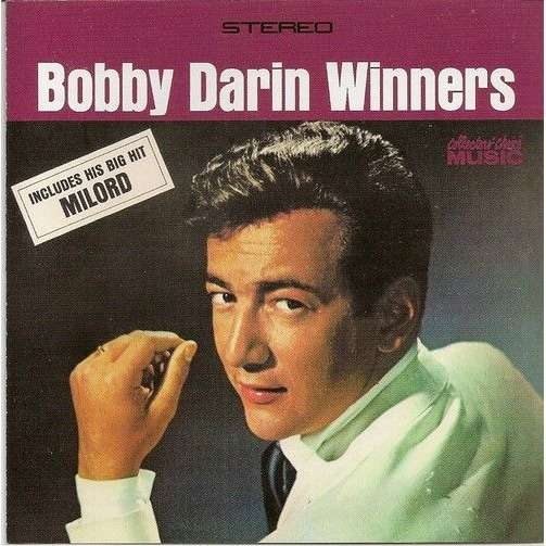 bobby darin слушатьbobby darin dream lover, bobby darin – beyond the sea, bobby darin mack the knife, bobby darin not for me, bobby darin dream lover скачать, bobby darin not for me перевод, bobby darin – mack the knife перевод, bobby darin splish splash, bobby darin more, bobby darin mp3, bobby darin mack the knife скачать, bobby darin not for me скачать, bobby darin dream lover lyrics, bobby darin not for me lyrics, bobby darin things, bobby darin it ain't necessarily so, bobby darin the other half of me, bobby darin happy, bobby darin mack the knife lyrics, bobby darin слушать