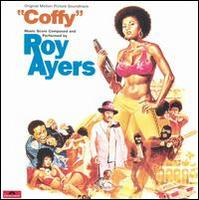 roy ayers coffy