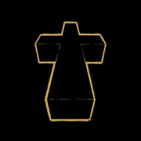 Justice cross ( 2 lp )