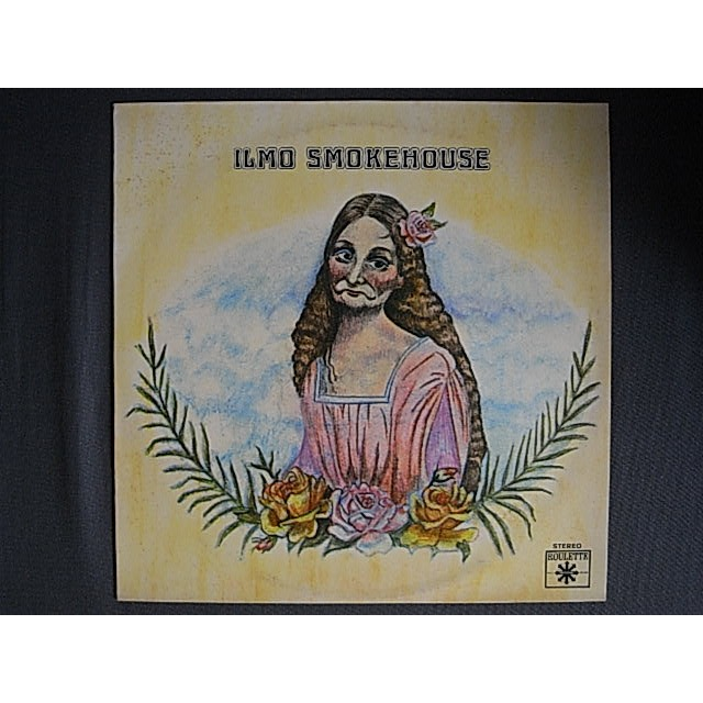 Ilmo Smokehouse Ilmo Smokehouse