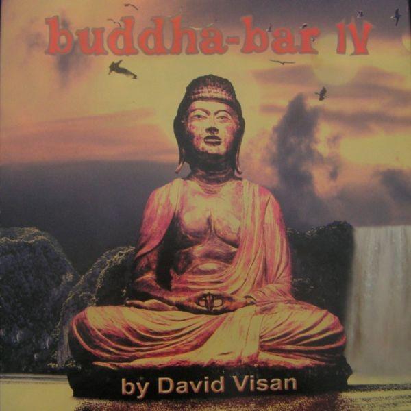 close claude challe buddha bar vol 4 lp boxset lp x 5. Black Bedroom Furniture Sets. Home Design Ideas