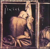 pixies come on pilgrim ( lp )