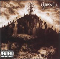 Cypress Hill Black Sunday ( 2 LP 180 g )