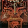 TESTAMENT - The Gathering ( 2 lp ) - LP x 2