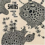 Shins - Wincing The Night Away ( lp ) - LP